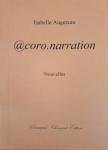 Isabelle Augereau, @coro.narration, Nouvelles