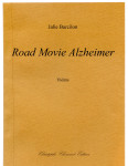 Jalie Barcilon, Road Movie Alzheimer