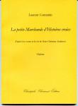 Laurent Contamin, La petite Marchande d'Histoires vraies