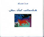 Lénaïck Durel, Mon chat noctambule, portfolio