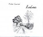 Michel Gautier, Arbres, portfolio