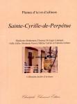 [Collectif] Sainte-Cyrille de Perpétue, Odile Zeller (dir.)