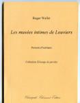 Roger Wallet, Les musées intimes de Louviers, Portraits d'habitants