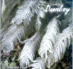 Stéphane Dambry, En attendant l'hiver, CD 12 titres, 2007
