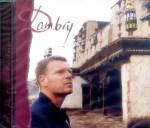 Stéphane Dambry, Le bout de la terre, CD 11 titres, 2001