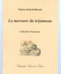 Thérèse Bénech, La morsure du trijumeau, Témoignage