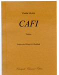 Vladia Merlet, CAFI