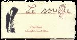Claire Désiré, Le Souffle
