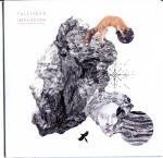 Tallisker, Implosion, Ep 5 titres (2014)